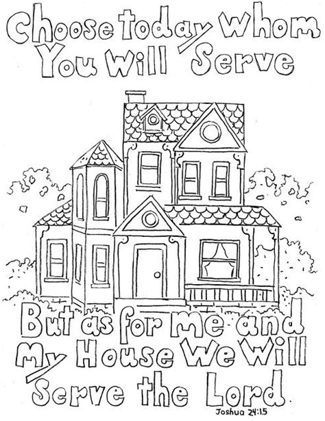 259 best images about christian coloring pages on coloring book pages christian 76 best christian coloring