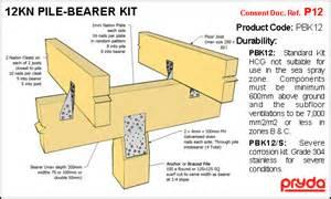 Office Floor Plan Software pile bearer kits pryda new zealand