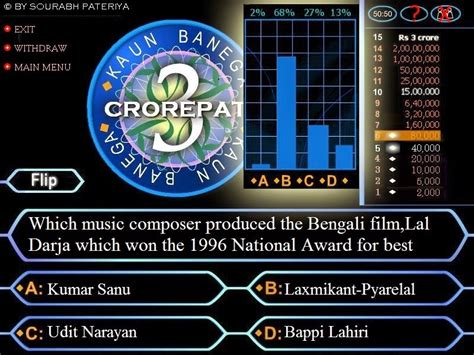 kbc full version game download download kaun banega crorepati game for pc download free