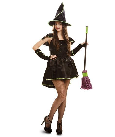 Kaost Shirt Clash Royale Witch green witch costume