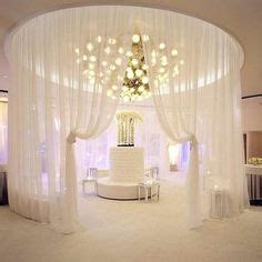 wall drapes for wedding reception 1000 images about ceiling drapes wall drapes on