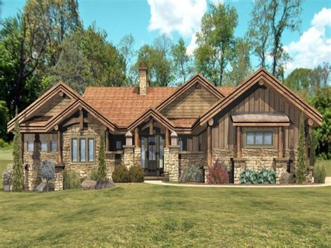 hybrid log home plans wisconsin log homes floor plans golden eagle log homes