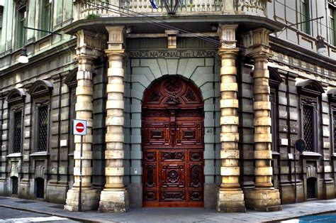 lavoro banca svizzera bnl corso svizzera torino orari wroc awski informator