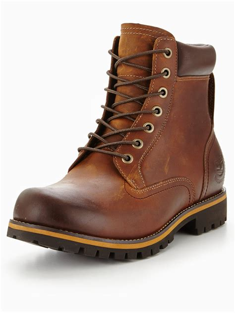 timberland boat shoe boots timberland boots for sale gt off78 discounts