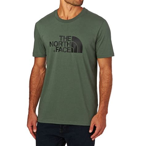 T Shirt The Face3 the s sleeve easy t shirt thyme