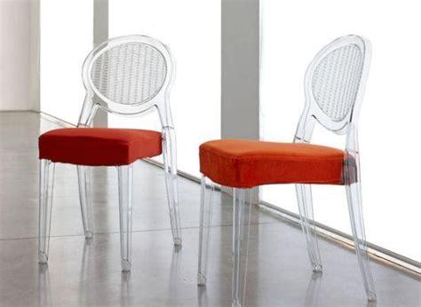 cuscini per sedie rotonde cuscini per sedie