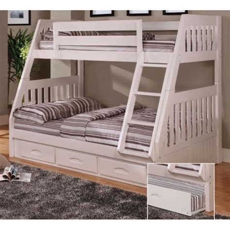 beds and more bunk beds futons and more bm furnititure