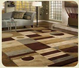chicago area rug cleaning