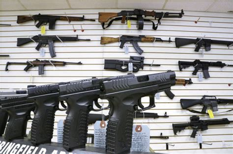 militants criminals and warlords the challenge of local governance in an age of disorder geopolitics in the 21st century books md appeals court upholds assault weapon ban a new