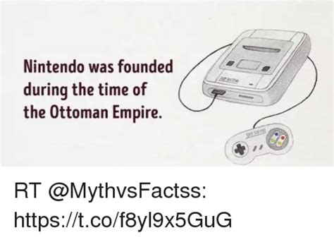 when was the ottoman empire founded nintendo was founded during the time of the ottoman empire