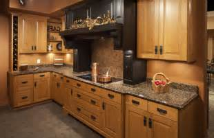 mission style cabinets kitchen 21 craftsman style house ideas with bedroom and kitchen