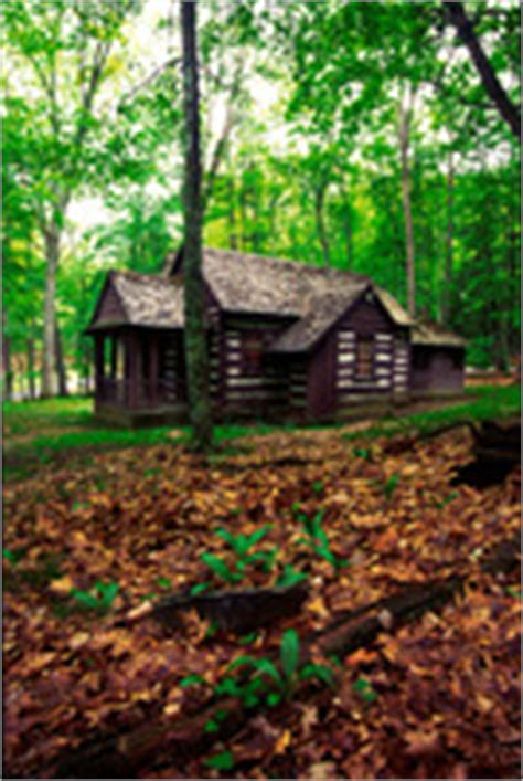 Watoga State Park Cabin Rentals by E Wv Watoga State Park