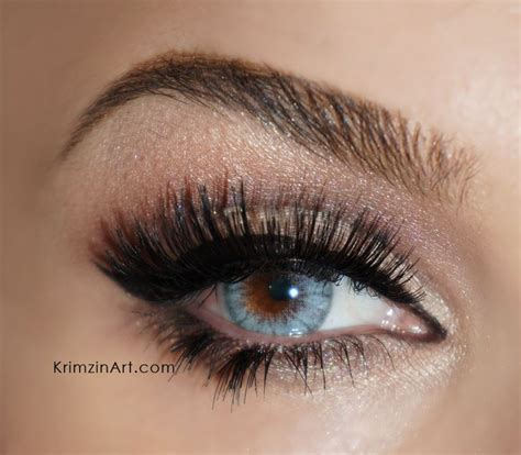 aguilera eye color aguilera your quot makeup tutorial diy