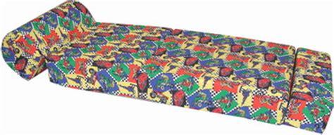 Oblong Futon Glide Roller by Oblong Futon Glide Roselawnlutheran