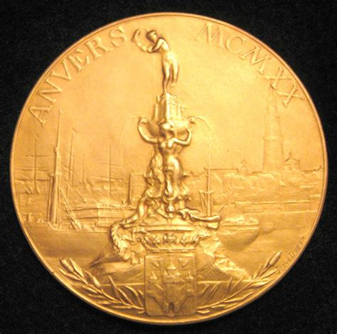 the gold medal standard exploring the power of and the legacy of the vocal majority chorus books side of the 1920 summer olympics gold medal