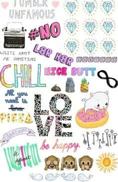 imagenes kawaii collage 1000 images about tumblr collages on pinterest collage