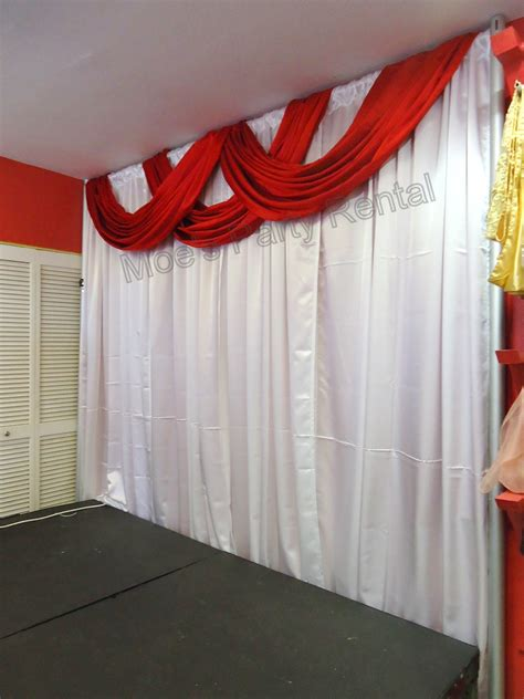 drapery rentals drape rentals 20 images curtain circus scenic stage