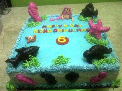 Jual Kue Ulang Tahun 2560px
