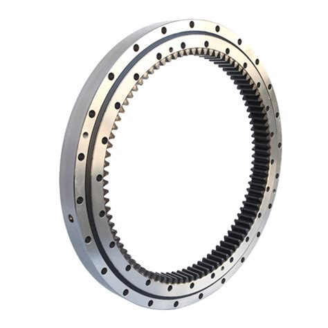 swing bearings slewing ring for truck mounted with crane slewing ring