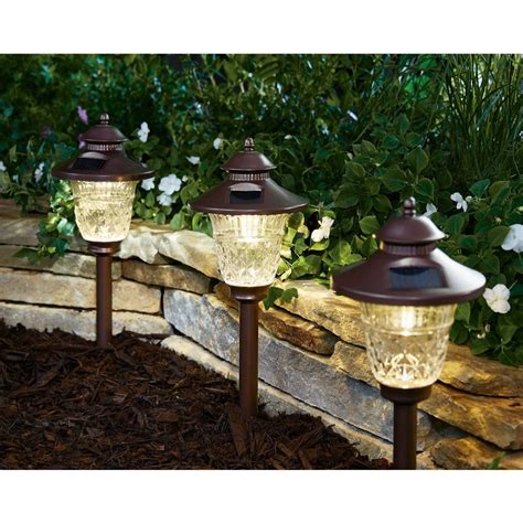 better homes and gardens lights better homes and gardens lighting lighting ideas