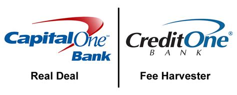 credit one bad credit beware the quot fee harvester quot credit card