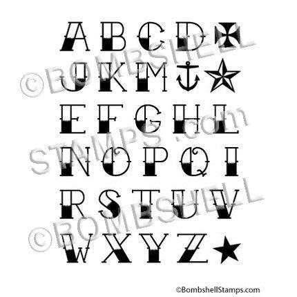 tattoo font language generator best 25 tattoo lettering generator ideas on pinterest