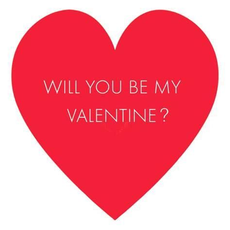 will you be my pictures will you be my print at