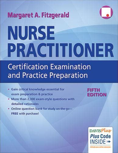 gerontology practitioner certification intensive review third edition fast facts and practice questions book app books practitioner certification examination and practice