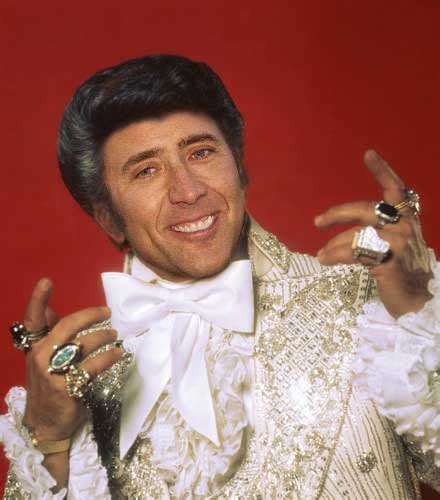 Cage Confirmed As Liberace Favorite nicolas cage as my liberace cage my favorite
