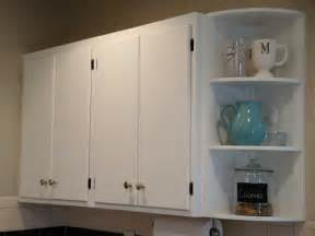 Discount White Kitchen Cabinets Discount Cabinets At The Galleria