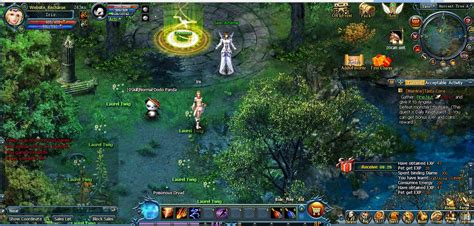mmorpg for android mmorpg para android free mmorpg for free kiyud