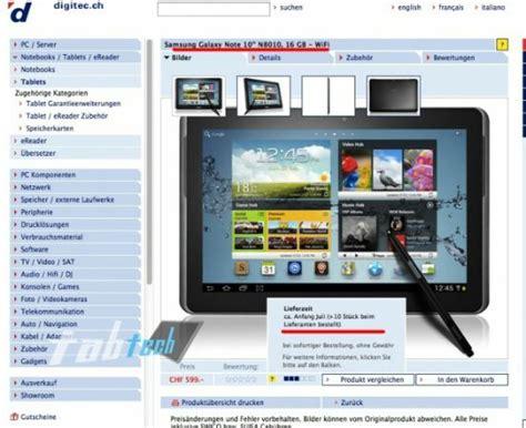 Tv Samsung Juli samsung galaxy note 10 1 marktstart im juli ab 500 all about samsung