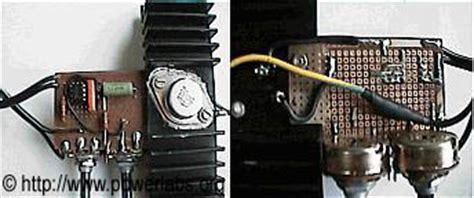 2n3055 transistor tesla coil stun gun schematics 555