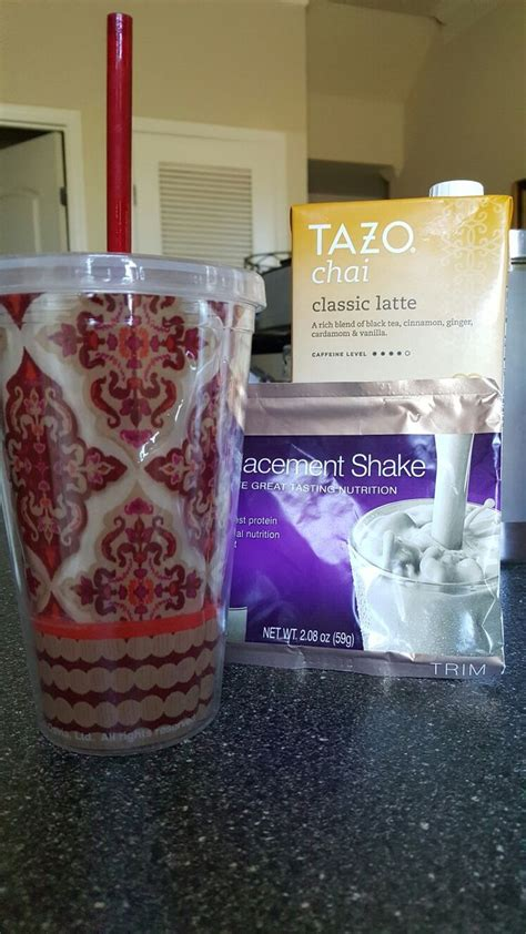 Chai Tea Detox by 25 Best Ideas About Advocare Diet On Advocare