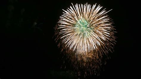 no new year s fireworks at midnight newcastle herald