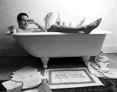 guys in bathtubs 17 best images about there s nothing like taking a bath on pinterest ava gardner