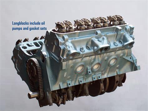 3 4 pontiac engine pontiac engines