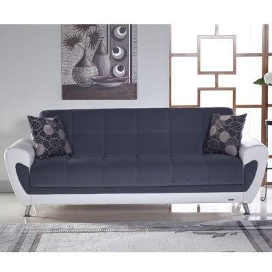 dora sofa bed dora sofa bed sofa beds star modern furniture