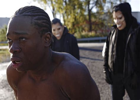 film quebecois lion us premiere of black nwa kicks off film lineup for 2015