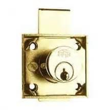 aga cylinder cabinet lock for metal wood furniture easylocks aga locks easylocks