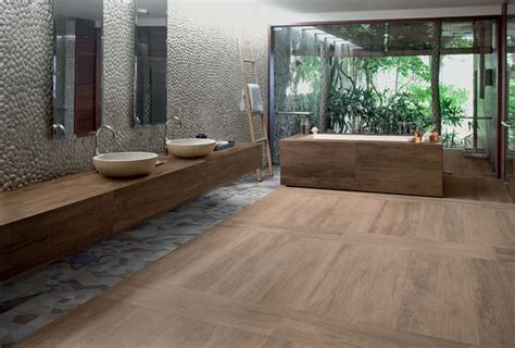 piastrelle gress ceramiche caesar ricerca pavimenti e rivestimenti in gres