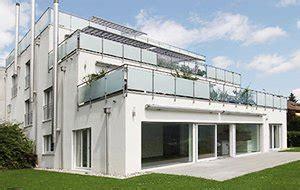 Unterschied Loggia Balkon by Entscheidung F 252 R Dachterrasse Dachgarten Balkon Oder Loggia