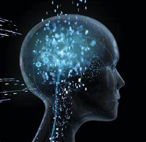 imagenes filtros mentales inteligencia artificial