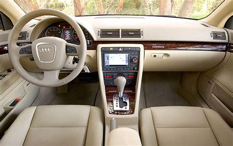 motor auto repair manual 2007 audi a4 interior lighting 2006 audi a4 owners manual owners manual