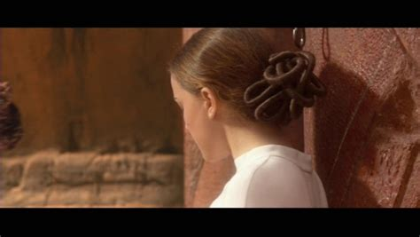 how to do padme hairstyles padme amidala hairstyles google search coiffure