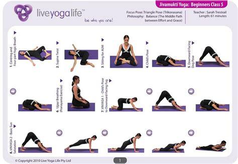 google images yoga poses 13 best images about iyengar yoga poses on pinterest
