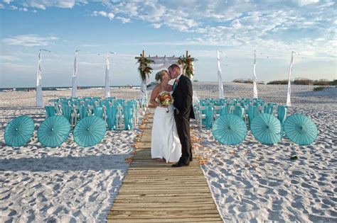best weddings in carolina south carolina wedding venues mini bridal