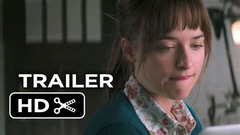 film romance unrated fifty shades of grey unrated edition trailer 2015