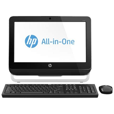 Hp One hp all in one computer images