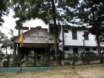 gmvn lansdowne tourist bungalow lansdowne reviews